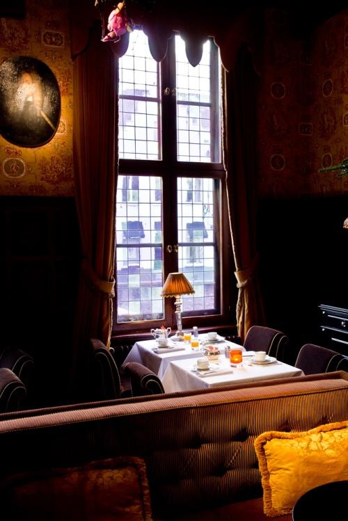 hotel_de_orangerie_bruegge_bruges_brugge_12