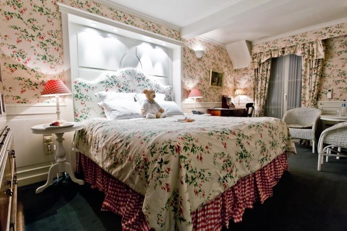 hotel_de_orangerie_bruegge_bruges_brugge_1