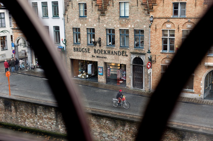hotel_de_orangerie_bruegge_bruges_brugge_18