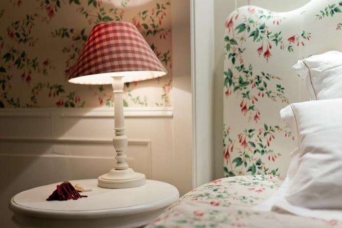 hotel_de_orangerie_bruegge_bruges_brugge_2
