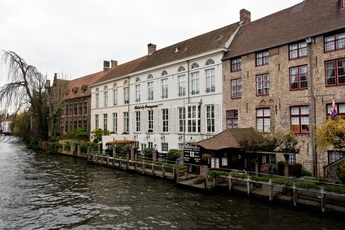 hotel_de_orangerie_bruegge_bruges_brugge_21