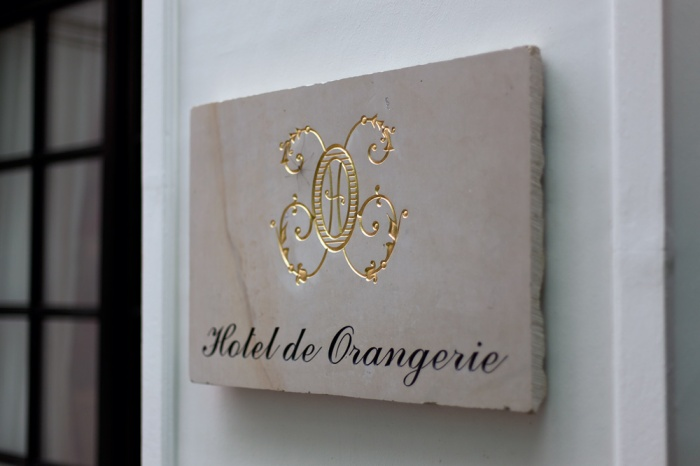 hotel_de_orangerie_bruegge_bruges_brugge_22