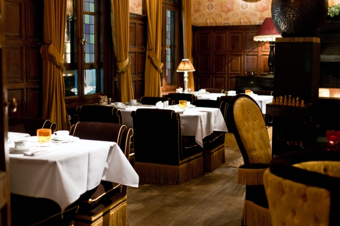 hotel_de_orangerie_bruegge_bruges_brugge_7