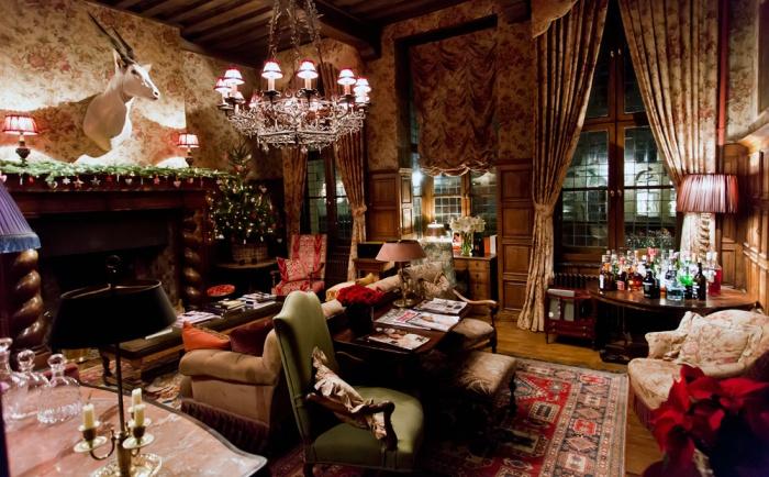 hotel_de_orangerie_bruegge_bruges_brugge_9