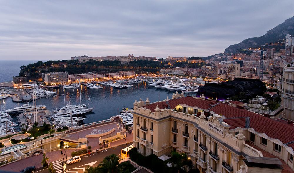 hotel_de_paris_monte_carlo_monaco_13