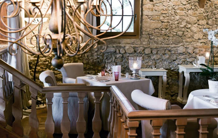 relais_chateaux_reto_lamparts_norbert_niederkofler_3