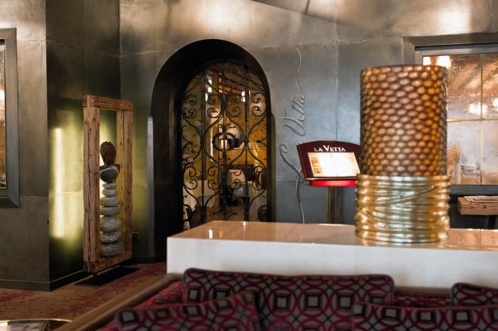 la_vetta_tschuggen_grand_hotel_tobias_jochim_1
