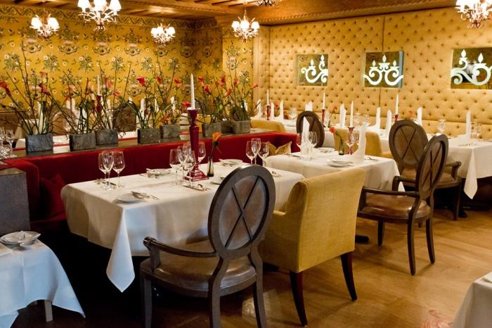 la_vetta_tschuggen_grand_hotel_tobias_jochim_2