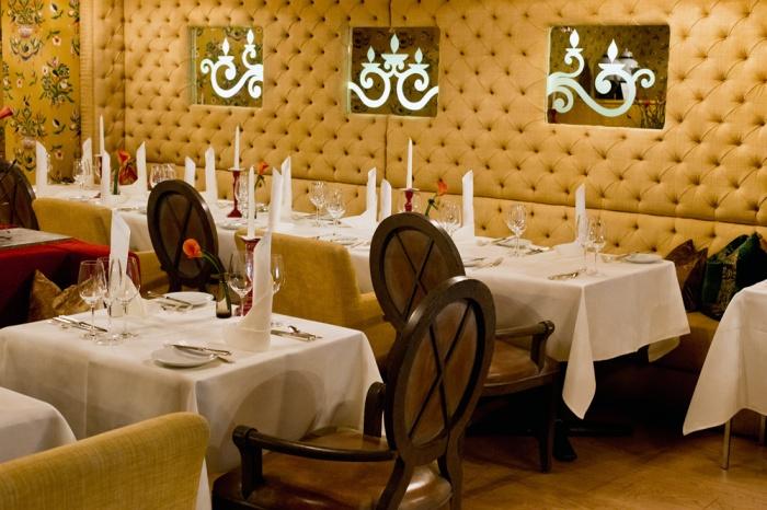 la_vetta_tschuggen_grand_hotel_tobias_jochim_4