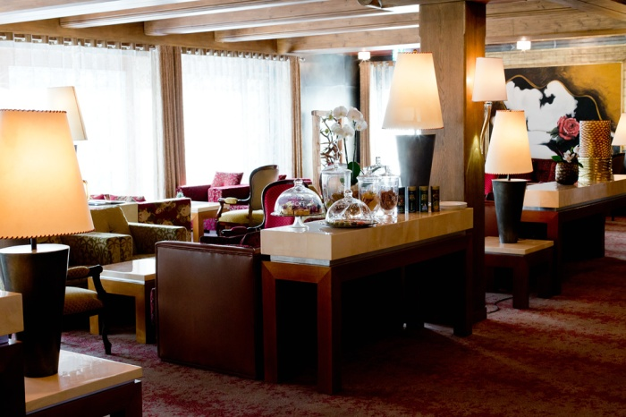 tschuggen_grand_hotel_arosa_24