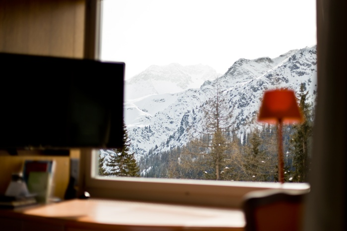 tschuggen_grand_hotel_arosa_30