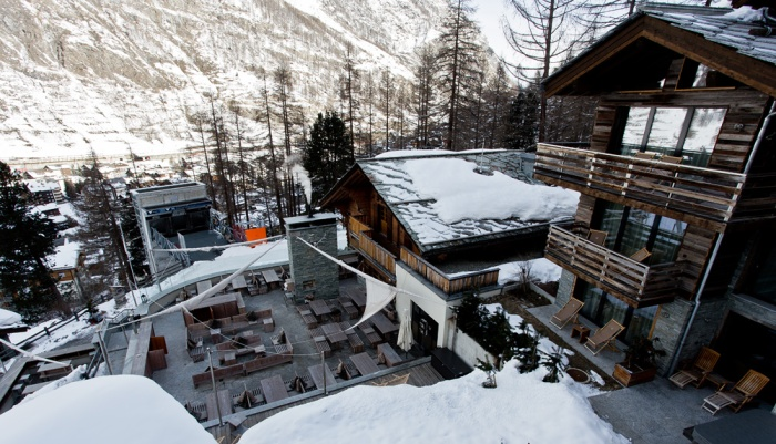 cervo_mountain_boutique_resort_23