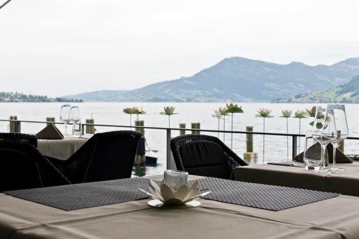 seerestaurant_belvedere_hergiswil_fabian_inderbitzin_1