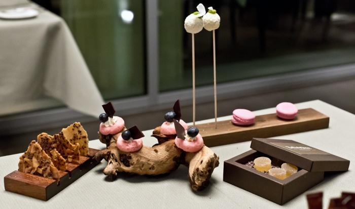 seerestaurant_belvedere_hergiswil_fabian_inderbitzin_12