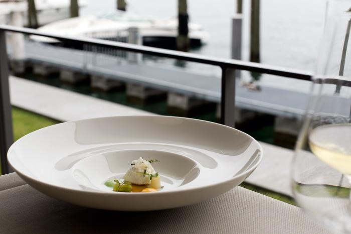 seerestaurant_belvedere_hergiswil_fabian_inderbitzin_3