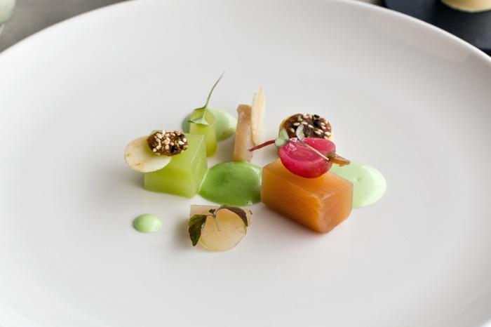 seerestaurant_belvedere_hergiswil_fabian_inderbitzin_4