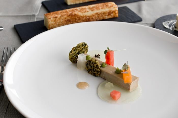 seerestaurant_belvedere_hergiswil_fabian_inderbitzin_6