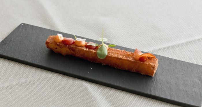 seerestaurant_belvedere_hergiswil_fabian_inderbitzin_9