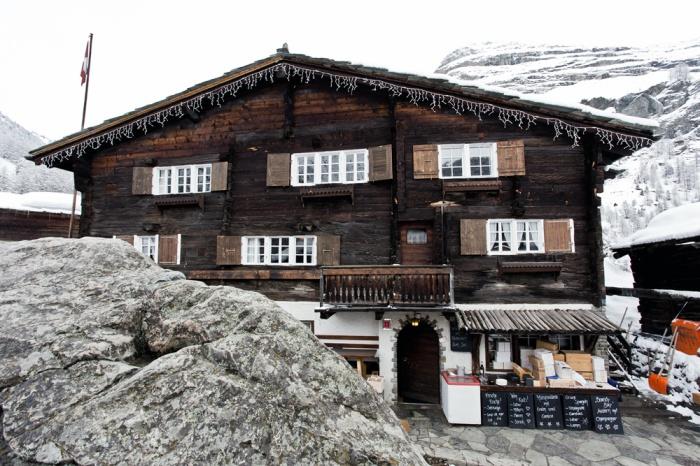 zum_see_zermatt_1