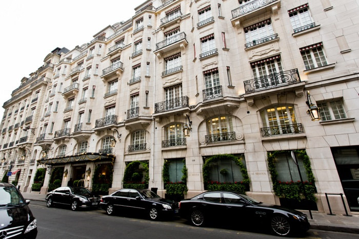 le_bristol_hotel_paris_13