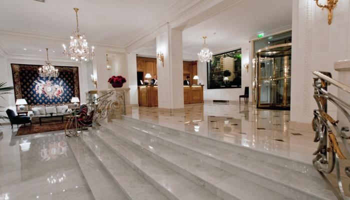 le_bristol_hotel_paris_14