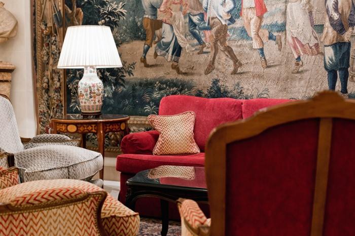 le_bristol_hotel_paris_17