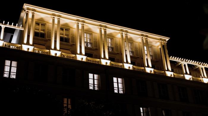 le_bristol_hotel_paris_19