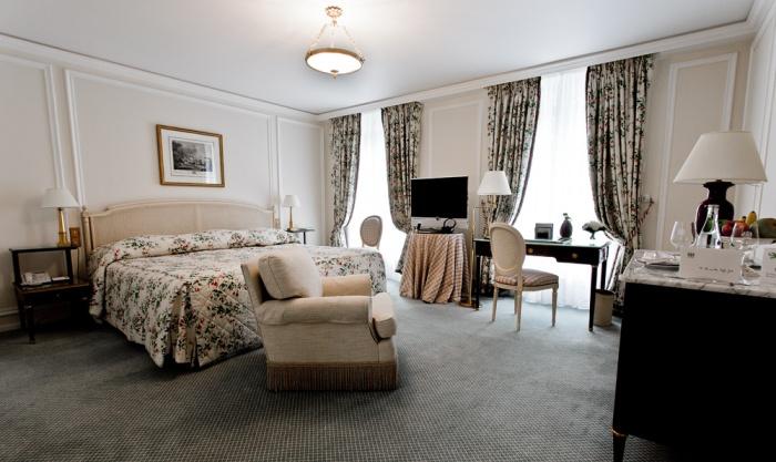 le_bristol_hotel_paris_1b