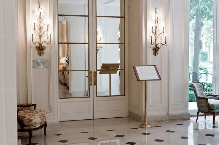 le_bristol_hotel_paris_26
