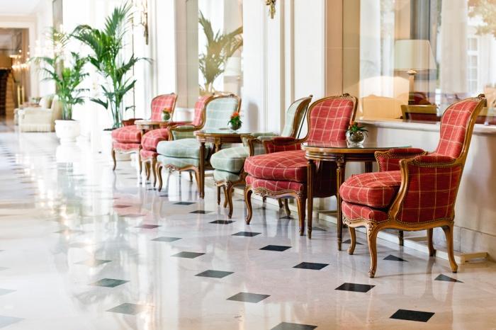 le_bristol_hotel_paris_27