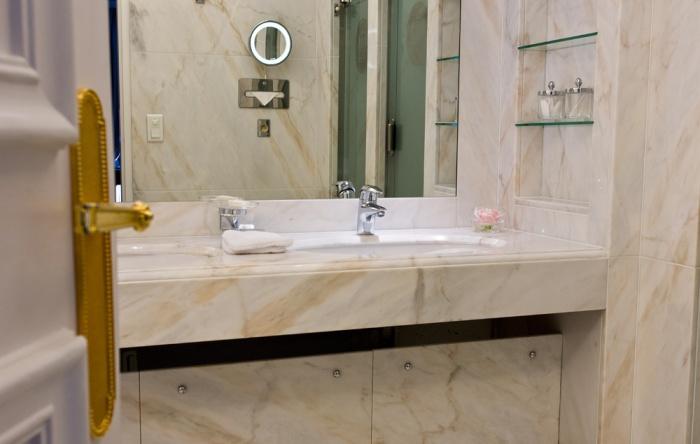 le_bristol_hotel_paris_3