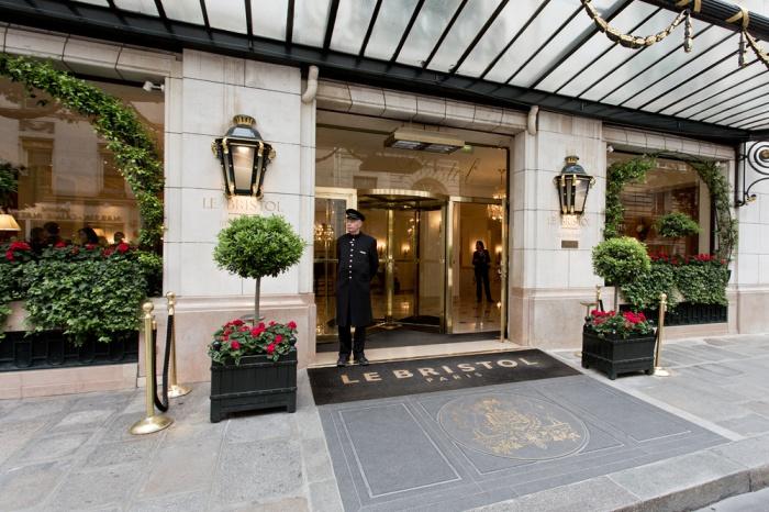 le_bristol_hotel_paris_30