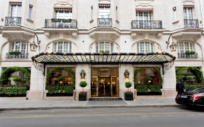 le_bristol_hotel_paris_31