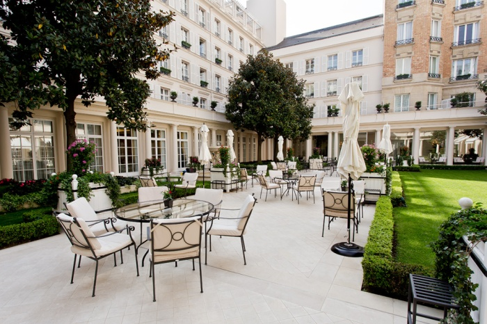 le_bristol_hotel_paris_33