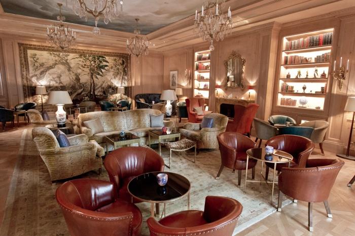 le_bristol_hotel_paris_36