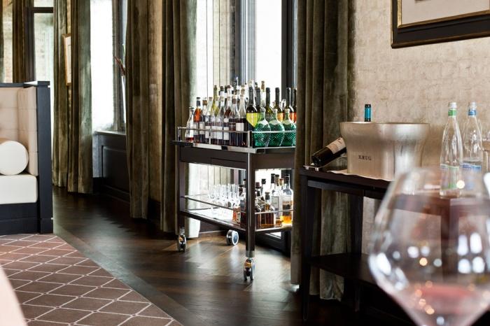 the_restaurant_dolder_grand_zurich_heiko_nieder_10