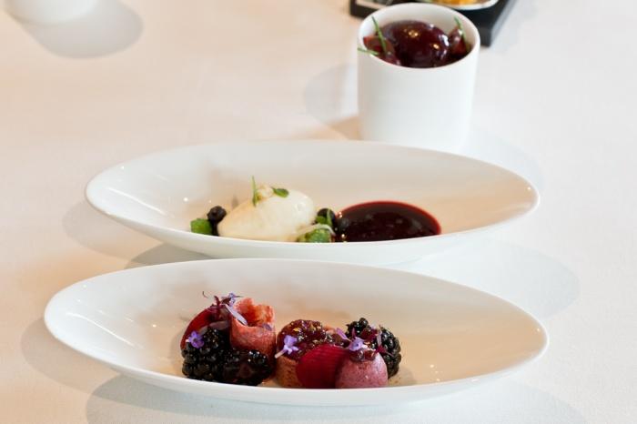 the_restaurant_dolder_grand_zurich_heiko_nieder_11