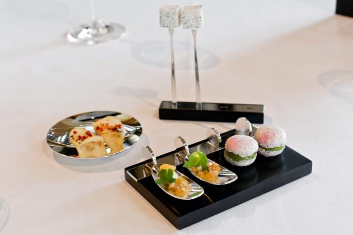 the_restaurant_dolder_grand_zurich_heiko_nieder_12