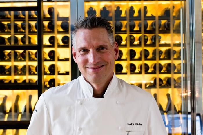 the_restaurant_dolder_grand_zurich_heiko_nieder_14