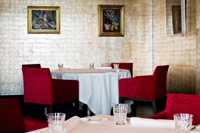 the_restaurant_dolder_grand_zurich_heiko_nieder_15