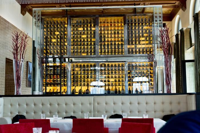 the_restaurant_dolder_grand_zurich_heiko_nieder_2