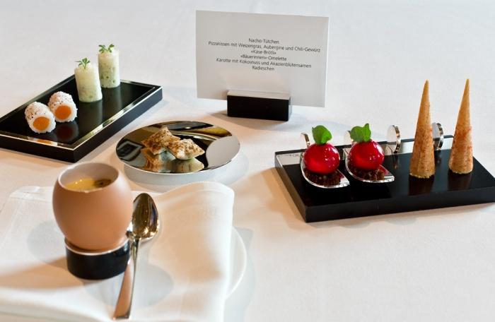 the_restaurant_dolder_grand_zurich_heiko_nieder_3