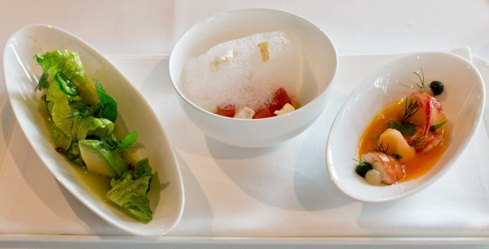 the_restaurant_dolder_grand_zurich_heiko_nieder_5