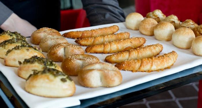 the_restaurant_dolder_grand_zurich_heiko_nieder_6