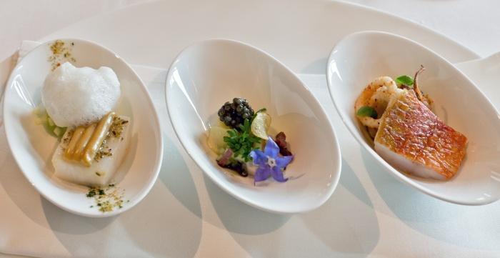 the_restaurant_dolder_grand_zurich_heiko_nieder_8