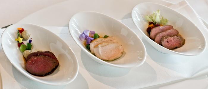 the_restaurant_dolder_grand_zurich_heiko_nieder_9