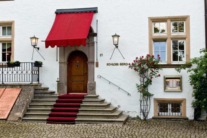 christian_bau_victors_gourmet_restaurant_schloss_berg_perl_nennig_1