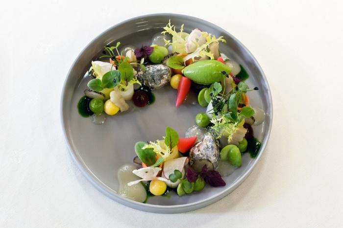 christian_bau_victors_gourmet_restaurant_schloss_berg_perl_nennig_10