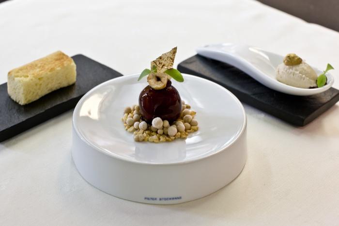 christian_bau_victors_gourmet_restaurant_schloss_berg_perl_nennig_11