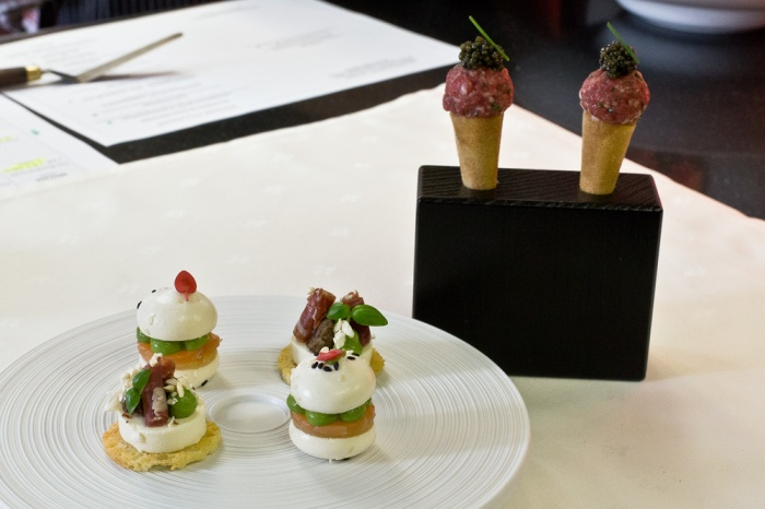 christian_bau_victors_gourmet_restaurant_schloss_berg_perl_nennig_16